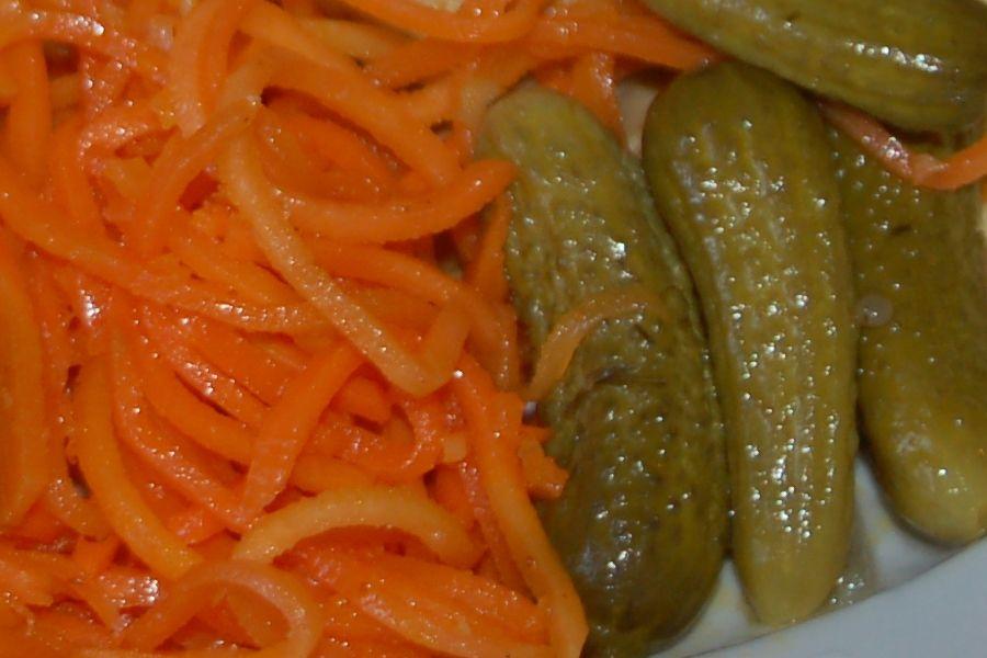 Img zanahoria pepinillo