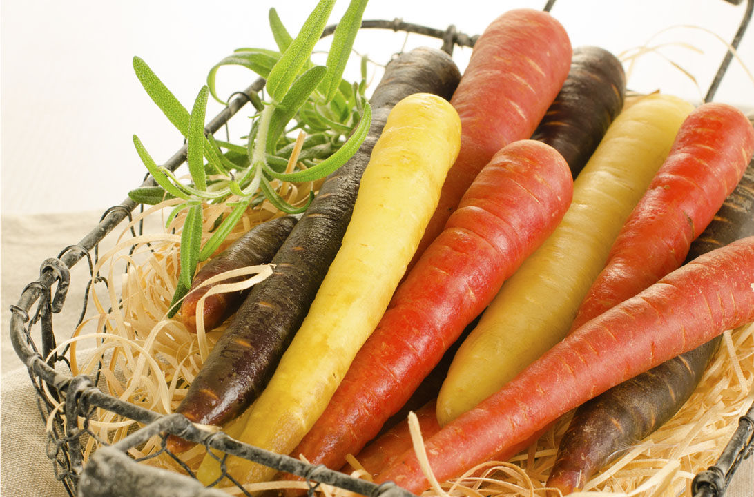 Img zanahorias color hd