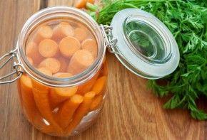 Img zanahorias conserva 01