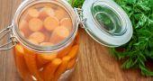 Img zanahorias conserva hd