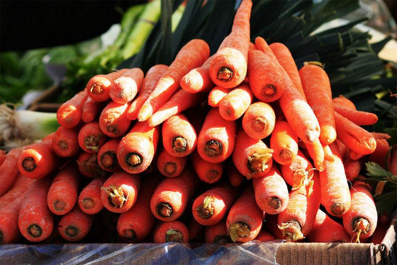 Img zanahorias