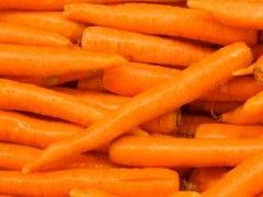 Img zanahorias1