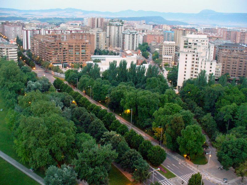 img_zonas verdes
