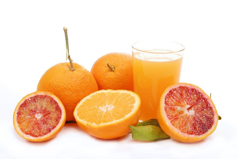 Img zumo mandarina