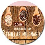 Chiquilin etiq1