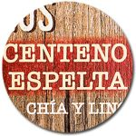 Chiquilin etiq3