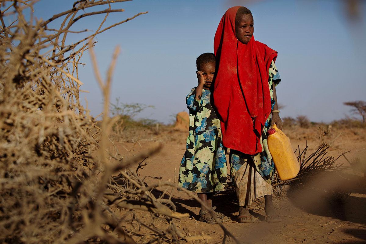 ODS UNICEF
