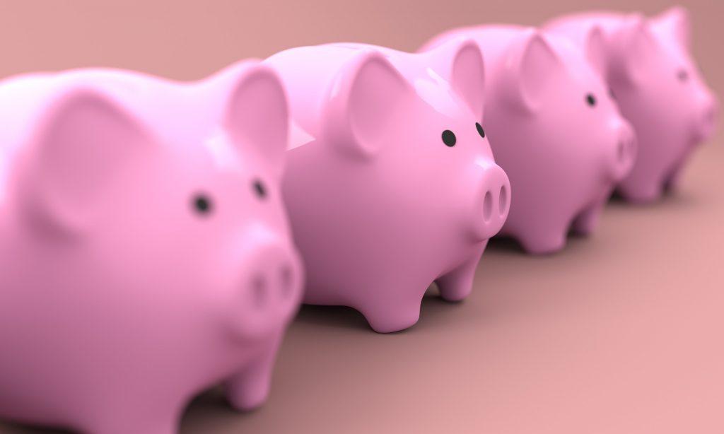 Piggy 2889044 1920 1 1