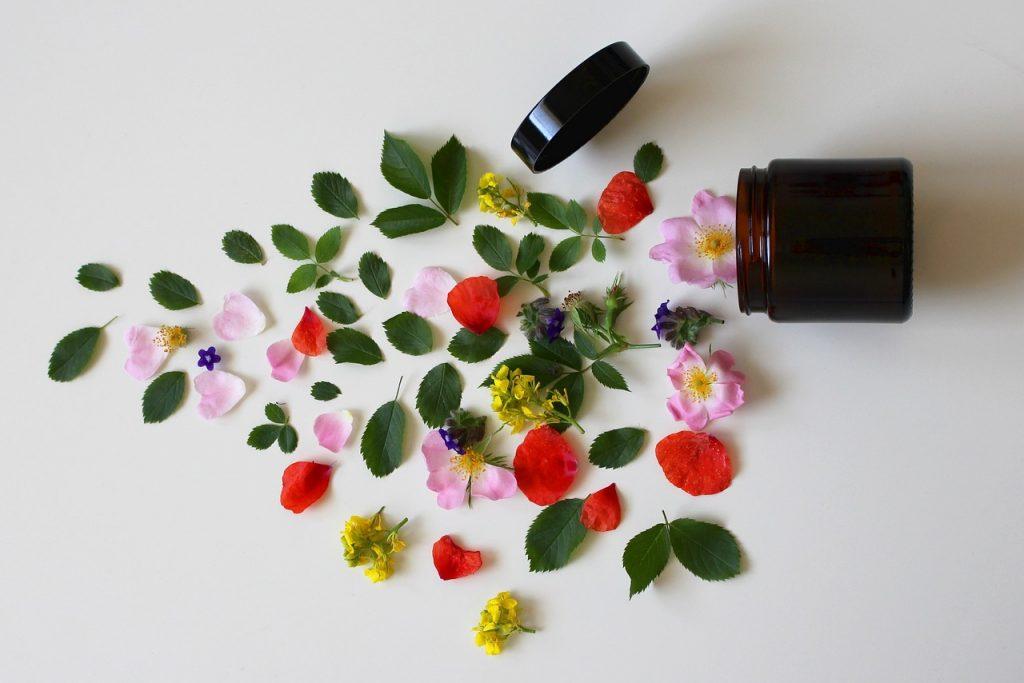 Farmacia natural