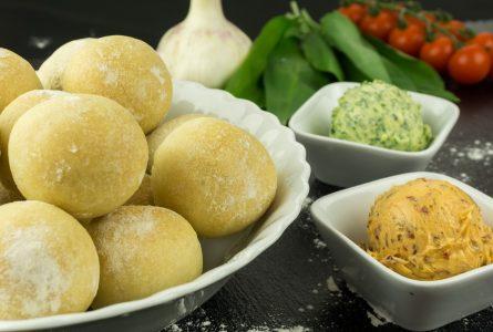 6 recetas para que los niños se diviertan comiendo verdura