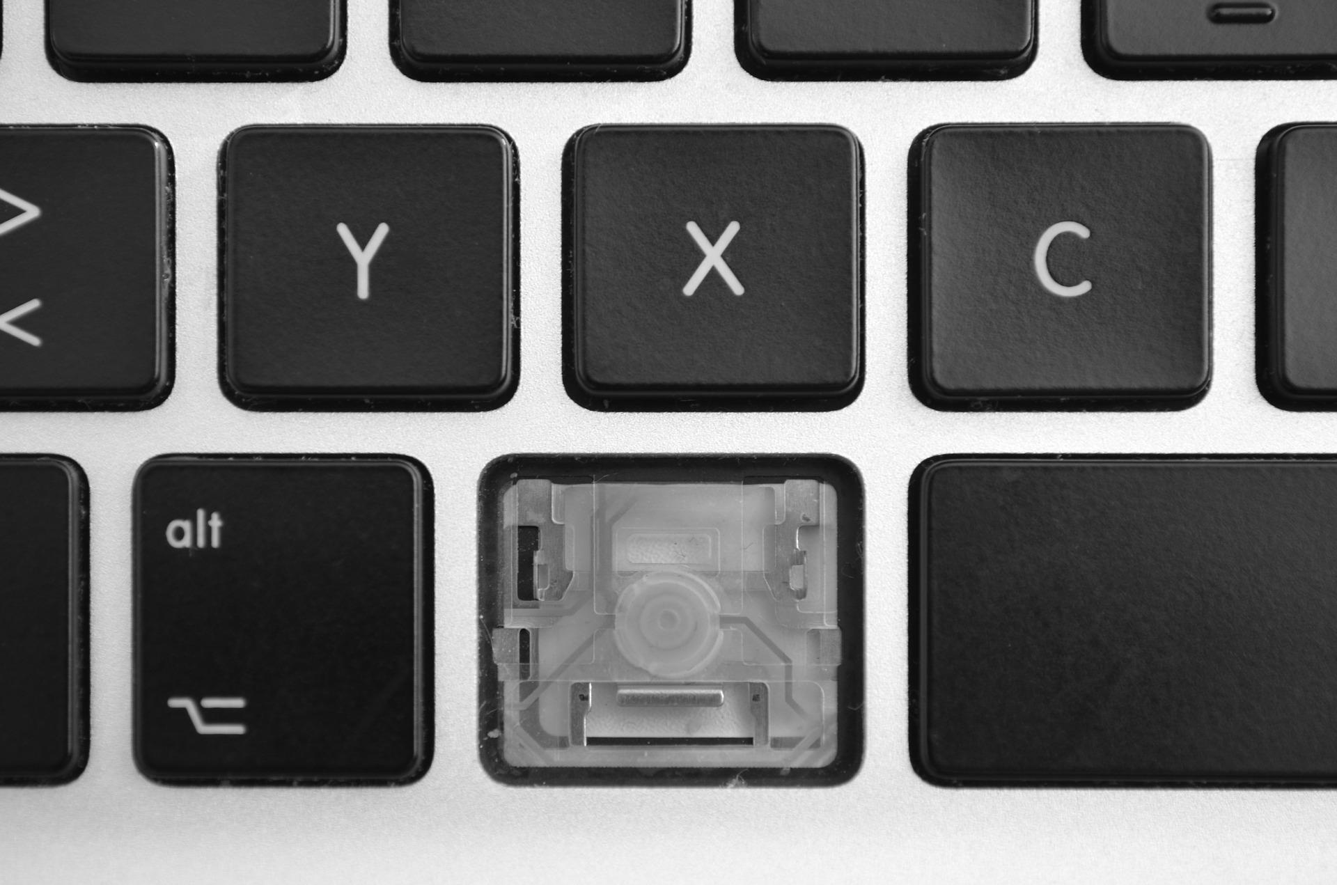 Seguros ordenador