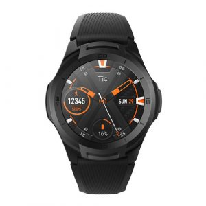 Smartwatch movboi