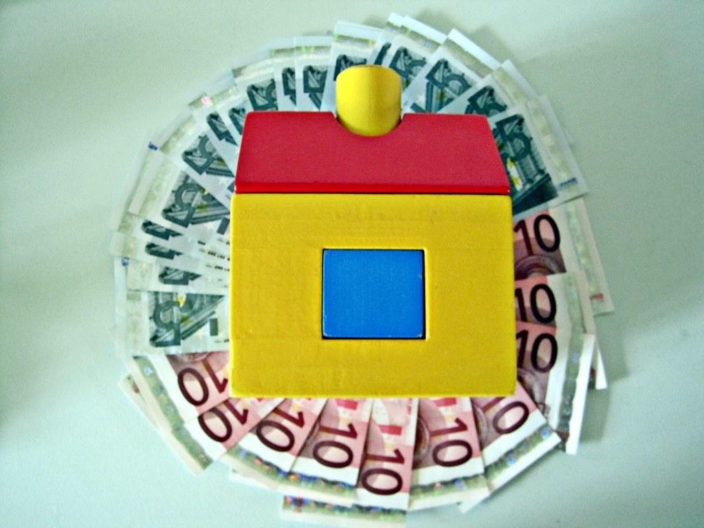 Comprar vivienda al contado o con hipoteca: ¿qué sale más a cuenta?