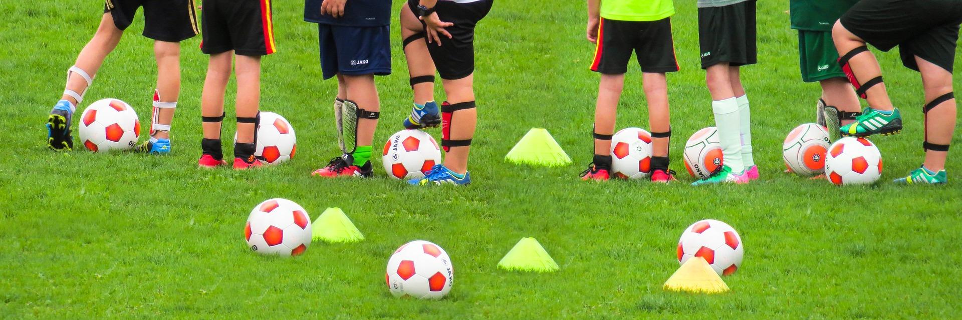 Futbol mini