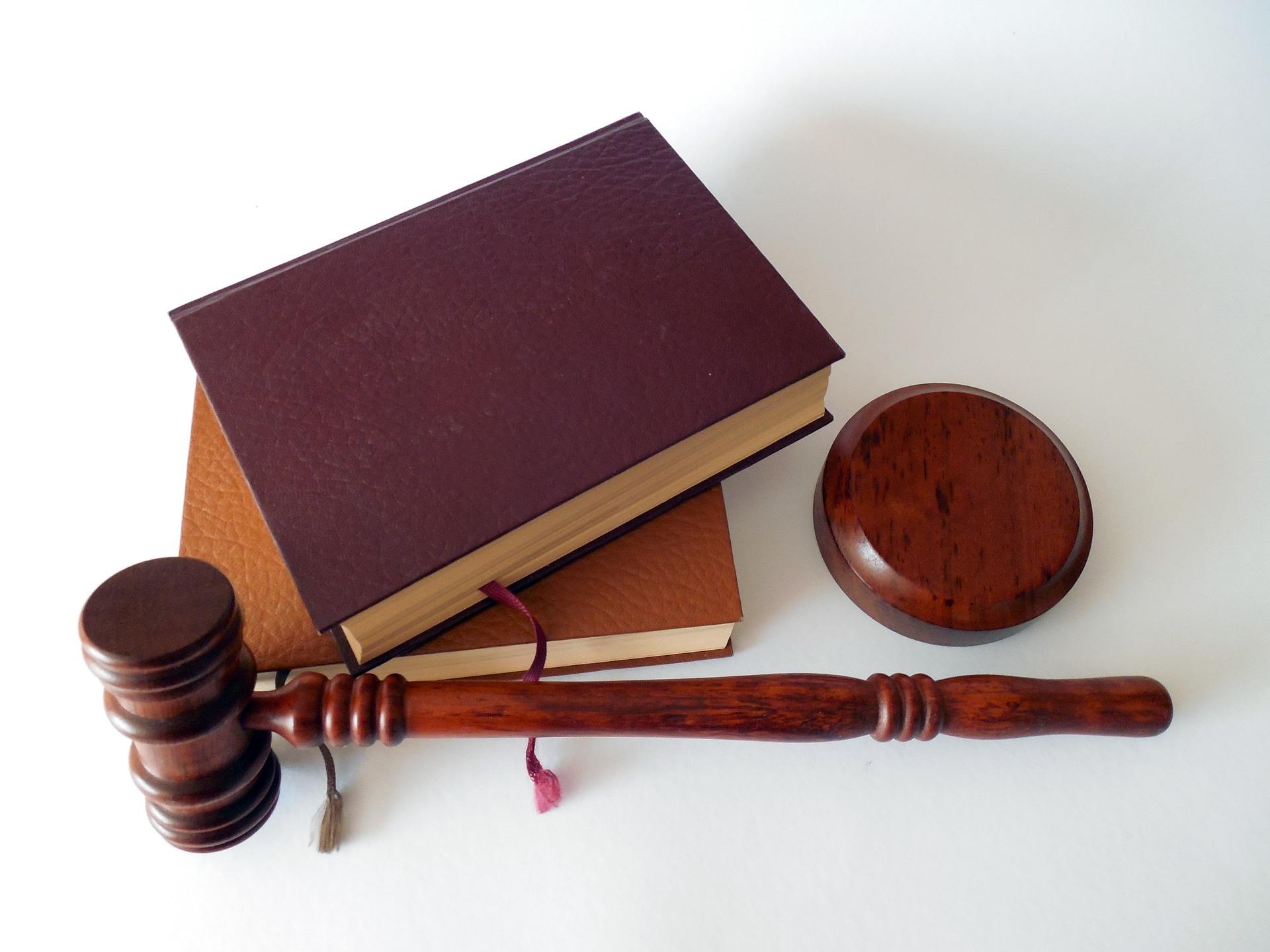 Ley abogadoficio