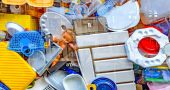 Objetos reciclar