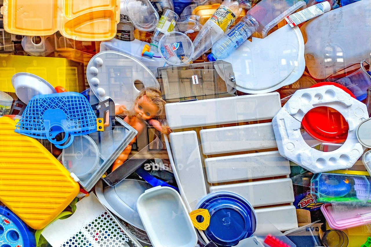 objetos_reciclar
