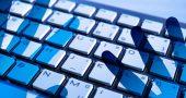 teclado_hacker