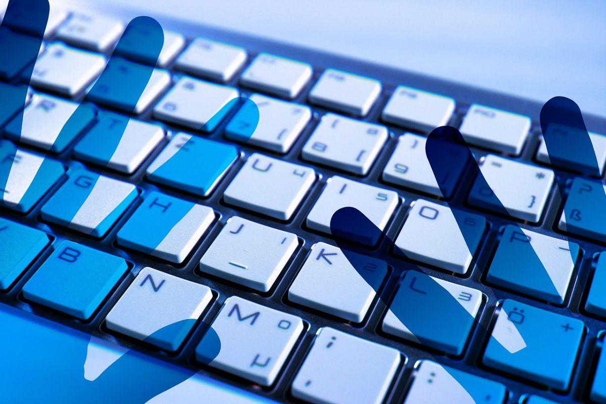 Tus datos personales, el objetivo más preciado para ciberdelincuentes