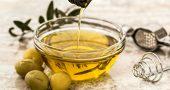 aceite_oliva_saludable