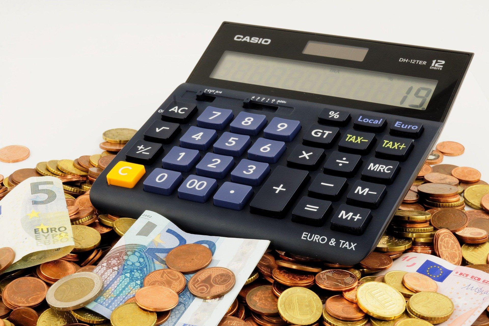 Impuestos plusv