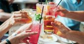 Impuesto a bebidas azucaradas para combatir obesidad