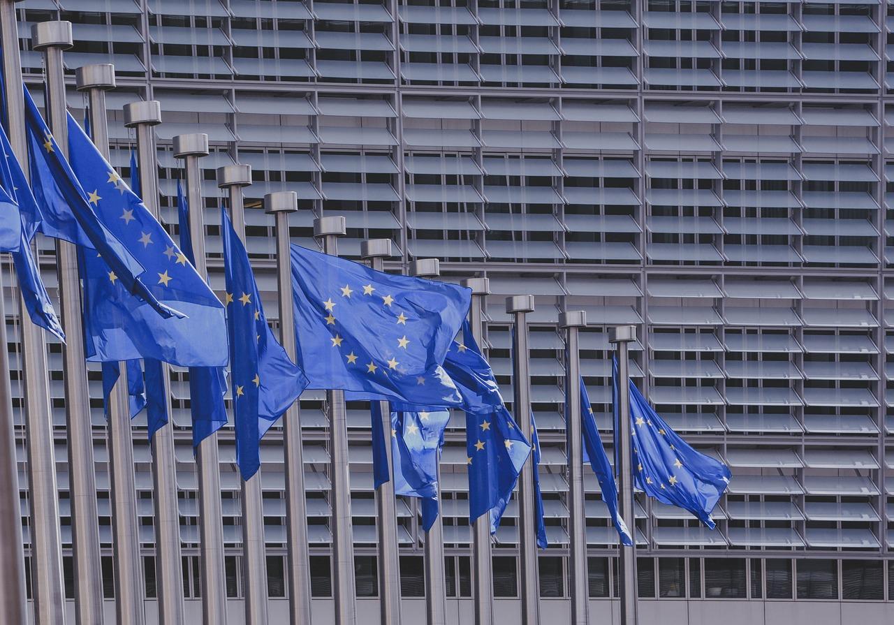 Europa instituciones europeas
