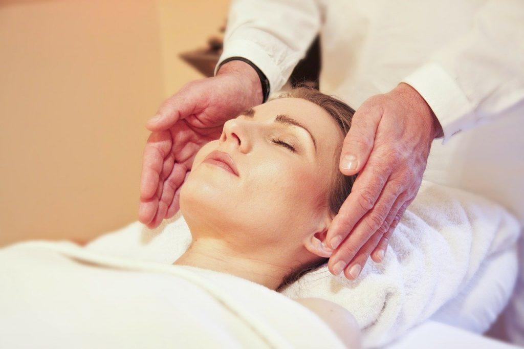 Terapia alternatiboak, reikia eta arriskuak