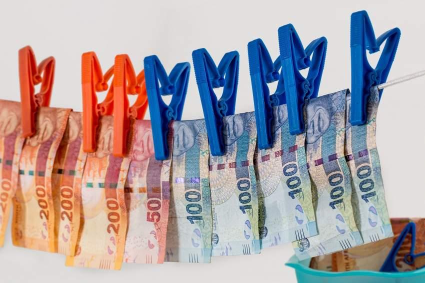 pagos sin IVA