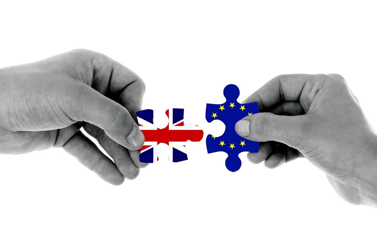 brexit separar europa reino unido piezas