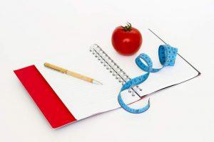 Nutricionista, endocrino o dietista