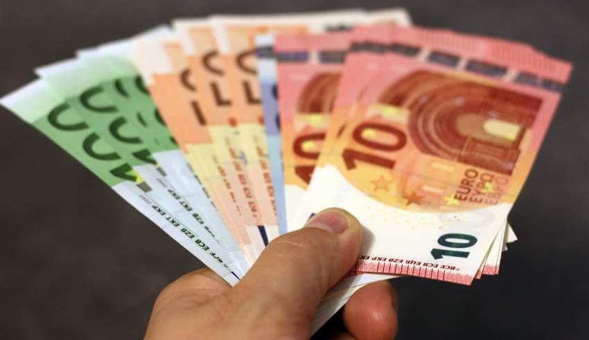 Pagar sin IVA