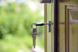 documentos para vender casa
