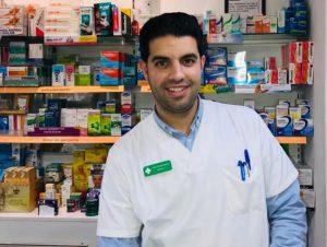 """""""Nada justifica abandonar un tratamiento con ibuprofeno si está indicado por un médico"""""""