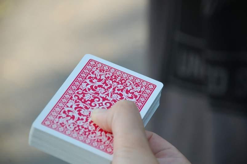 poker-karta