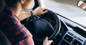 Conducción con alergia y medicamentos