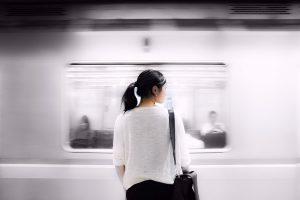 prevencion transporte publico