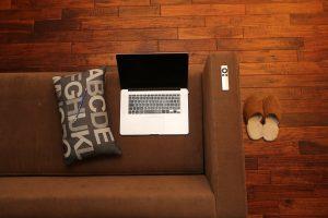 vender casa online durante la cuarentena