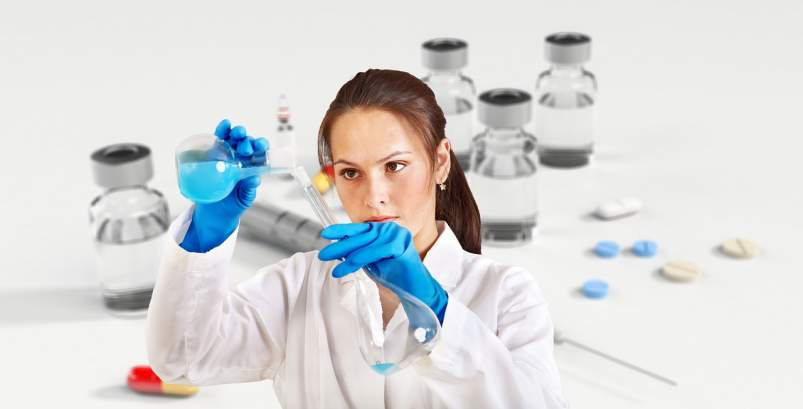investigacion vacuna coronavirus