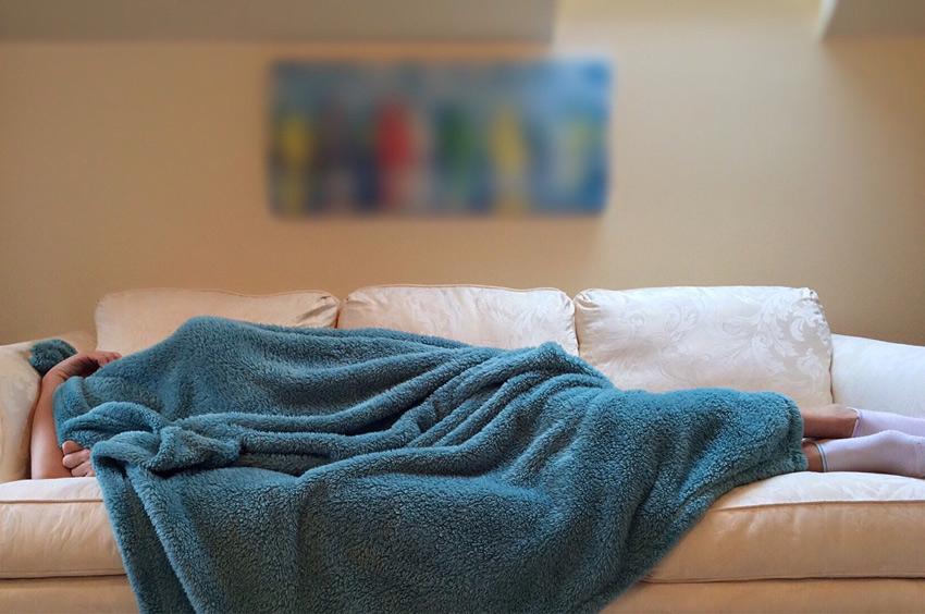 insomnio problemas para dormir