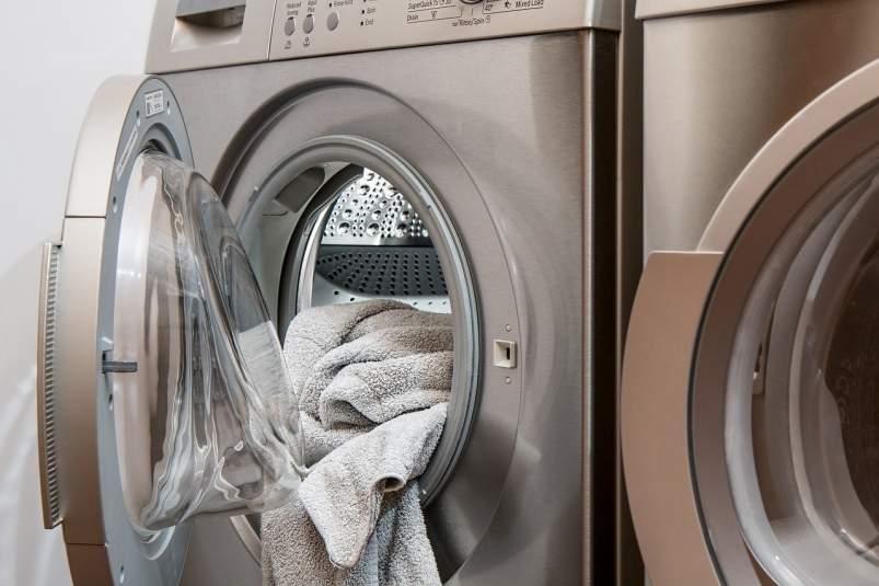 lavar ropa altas temperaturas
