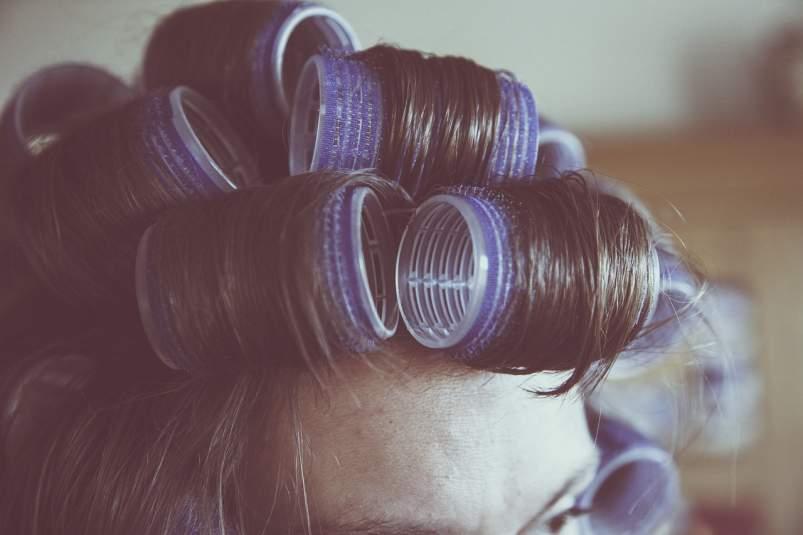 cuidado cabello covid-19