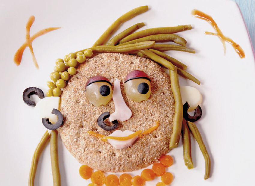 receta imagine food piercing