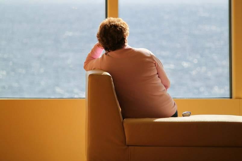 vivir en soledad consejos