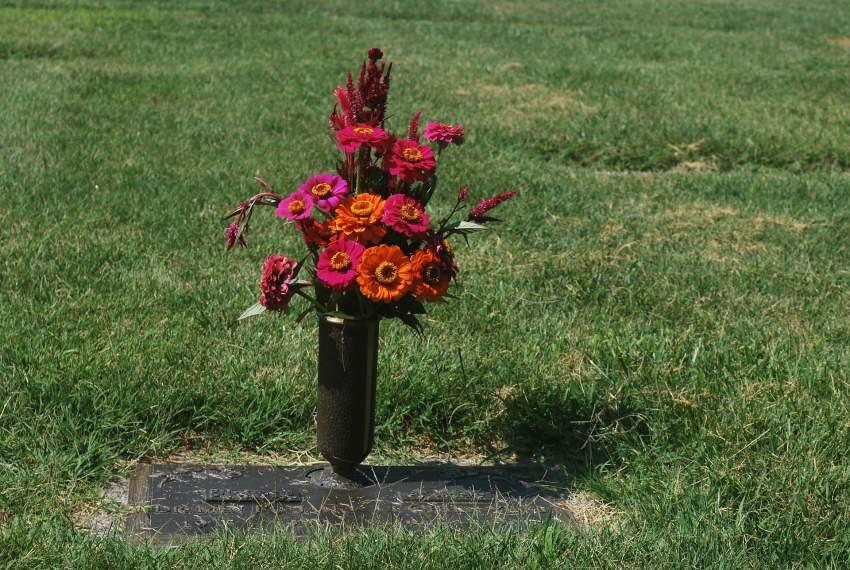 funerales coronavirus