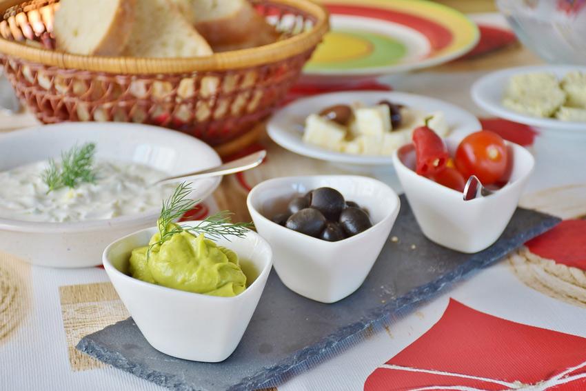 salsas estrella analisis nutricional