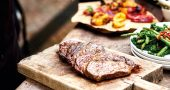 carne roja salud