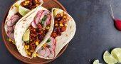 analisis nutricional comida mexicana