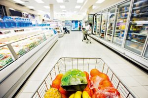 comprar supermercado covid-19