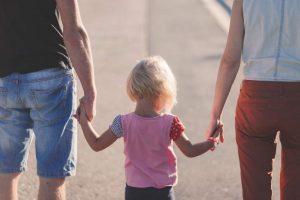 desescalada psicologica hijos pareja